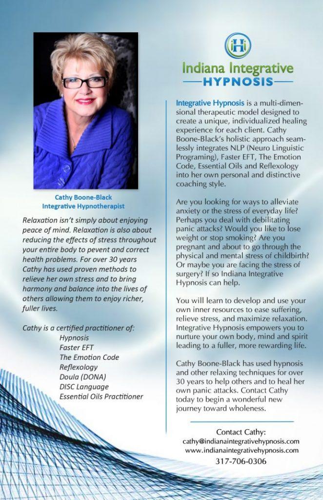 Convergence Digital Solutions, LLC | WordWorks Create, LLC | Website Design | SEO | Westfield