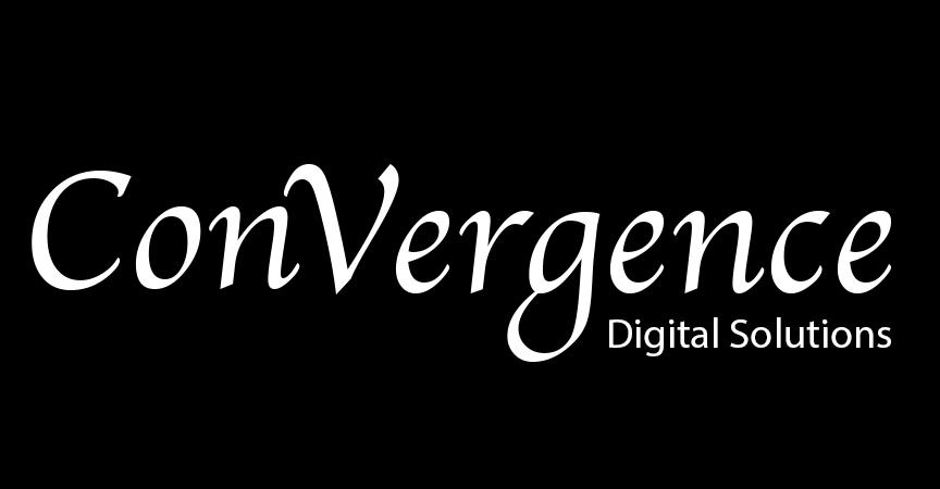 Website Design, SEO | Convergence Digital Solutions, LLC | WordWorks Create, LLC | Westfield, Indiana