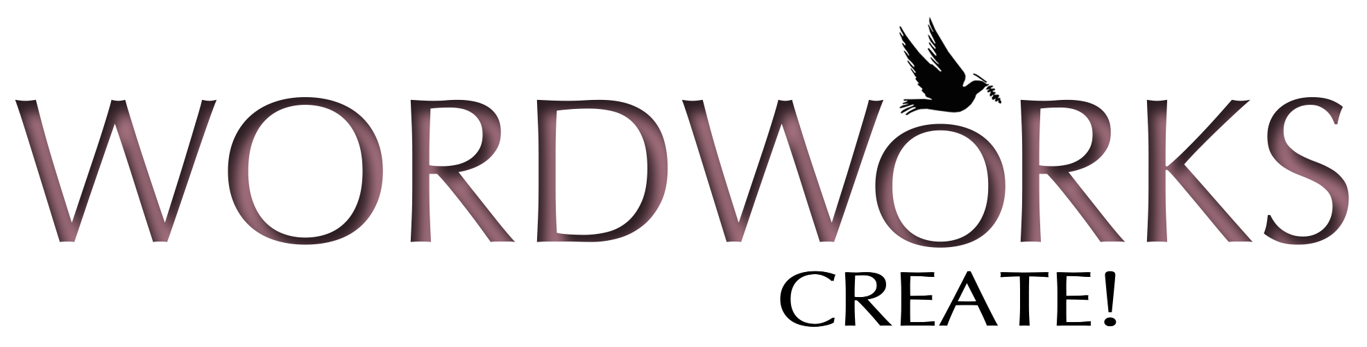 WordWorks Create, LLC | Webdesign | Publishing | Social Media | Brand Development